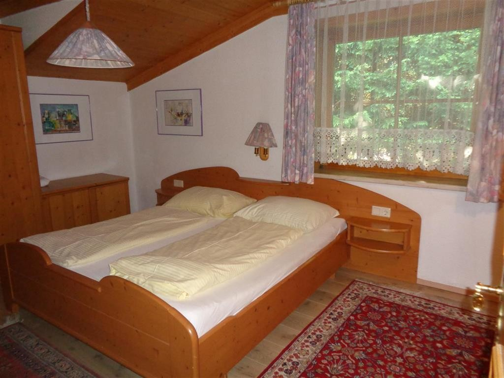 Holiday apartment business for sale - Kaprun.
