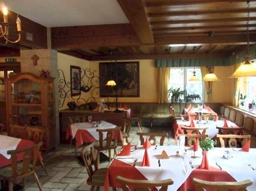 Gastronomy country inn for sale in World Culture Region Dachstein/Hallstattersee